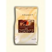 Темный шоколад для фонтана Barry Callebaut