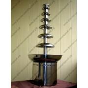 Шоколадный фонтан ANT-8130 (100 см)